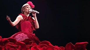 Premium Night ~Love & Songs ~ | Koda Kumi | Live Performances | MTV 81