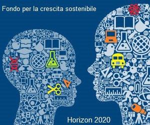 Bando H2020 - FSC ricerca