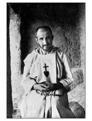 Nos prêtres ont besoin de notre amour et de nos prières *EN URGENCE*