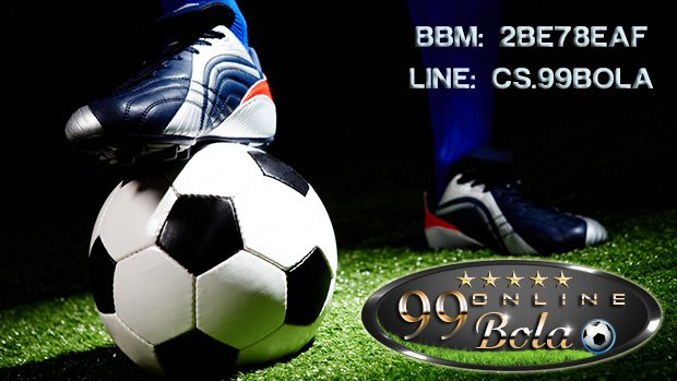 Tips Daftar Situs Judi Bola Online Terpercaya