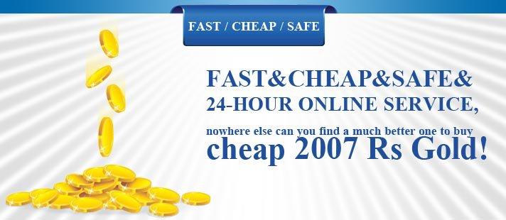 Cheap Runescape Gold & deadman online at runescapegoldfast.com