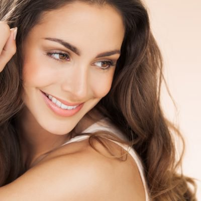 What is Laser Hair Bleaching? - Laser Skin Care Clinic