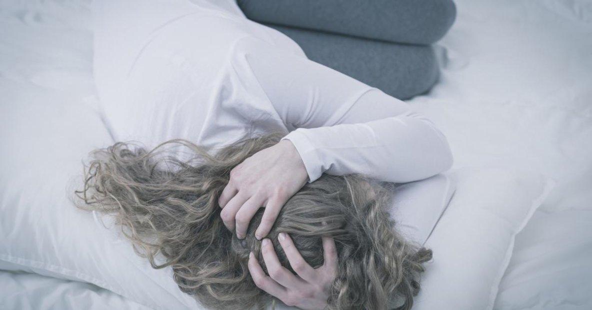 Pays-Bas: une victime de viol obtient d'être euthanasiée pour mettre fin à son traumatisme