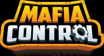 MafiaControl - créez votre propre jeu de mafia