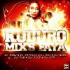 Kuduro Mixs Faya By Sautranimation En...