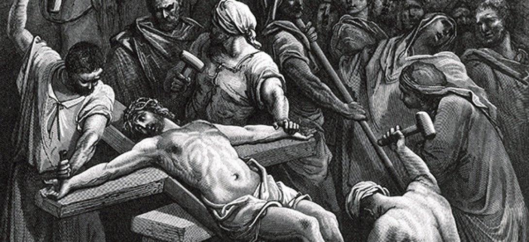 Les religions sont les fables qui endorment les hommes et les bercent d'illusions d'un lendemain ou d'un ailleurs meilleur !
