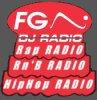 Terry BRIVAL sur Radio FG