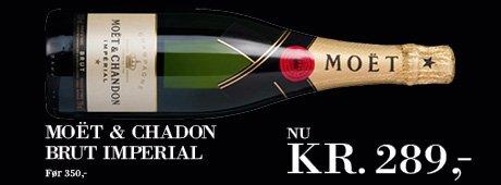 DitVin.dk - De bedste spanske vine online |Robert Parker|