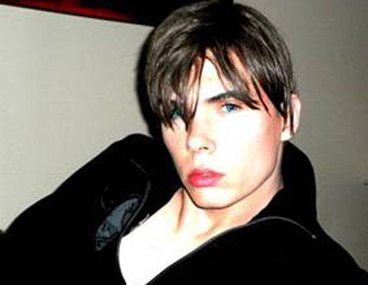 Luke Magnotta Caught in Berlin from Accused Cannibal Awaits Trial
