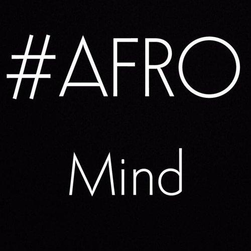AFRO - MIND - DJash Ley ( Original Mix ) 2k16 ** CLICK BUY FOR FREE DOWNLOAD