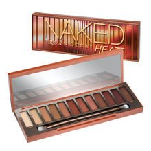 Naked Heat -Urban Decay -€55,05