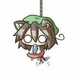 Zerochan: HQ Anime Image Board