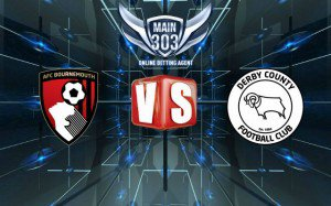 Prediksi AFC Bournemouth vs Derby County 11 Februari 2015 Ch