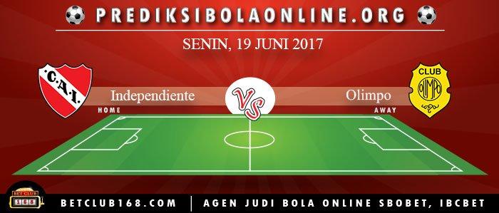 Prediksi Tenerife Vs Cadiz 19 Juni 2017