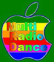 Multi Radio Dance