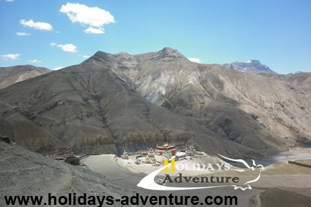 Upper Dolpo jomsom Trekking. | Holidays adventure in Nepal, Hiking, Trekking in Nepal, Himalayan trekking & tour operator agency in Nepal.