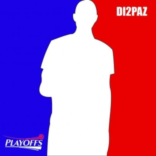 DI2PAZ - playoffs