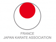 Coupe nationale - Paris (75) - 12/01/2013 - France Japan Karate Association