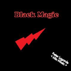 Black Magic: Peter Lagarde: Amazon.de: MP3-Downloads
