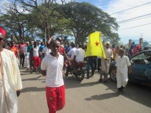 Baccalauréat à Mwali: Le sort des 99 candidats frauduleusement introduits aux fichiers des résultats - Al-Watwan, quotidien comorien, actualités et informations des Comores