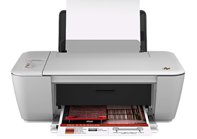 HP Deskjet 1510 Driver Download |