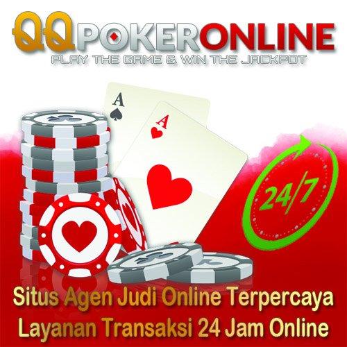 Hari Gini Main Judi Online Pakai Jadwal Offline Bank ?!