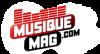 """Timbaland le clip """"Pass At Me"""" feat Pitbull et David Guetta"""