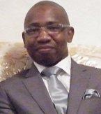 LE DIRECTEUR GENERAL DE L'ORTC PRIS EN TENAILLE ENTRE LE SECTE ET L'AMITIE TRAHIE - ~~ COMORESplus ~~