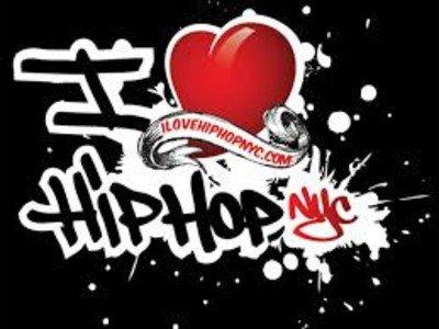 Dj GaD Present Rythm & Groove Mars 2013