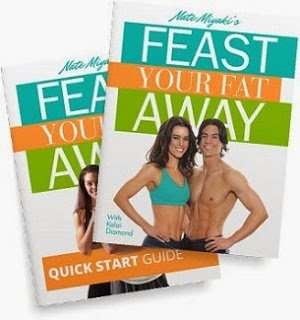 Feast Your Fat Away By Nate Miyaki Scam?