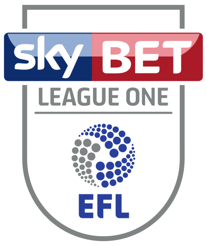 Prediksi Portsmouth Vs Oxford United 25 Maret 2018