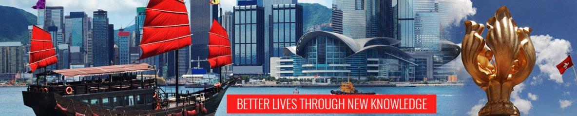 Permanent Resident Visa for Hong Kong