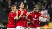 Pourquoi le standard est-il la bête noire d'Anderlecht ces dernières saisons ?