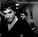 le blog de Team-of-damon-Salvatore