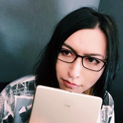 虎さん (@tora9amano) | Twitter