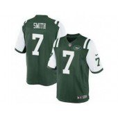 Discount New York Jets Jersey,No tax and best service!