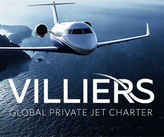 Chartering A Plane - Search from the largest global network of private jets with over 7,000 available aircraft.