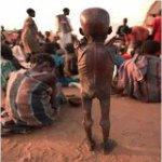 Actualités Afrique | GriGriNews.com