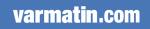 Christophe Maé de retour aux sources à Ramatuelle | Var-Matin