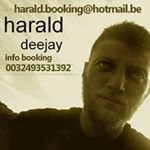 deejay harald (@deejay_harald) • Instagram photos and videos