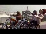Easy Rider - Music
