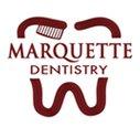 Best Pediatric Dentist Houston