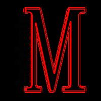 AMERICAIN M - eliquide américain m - tabac M