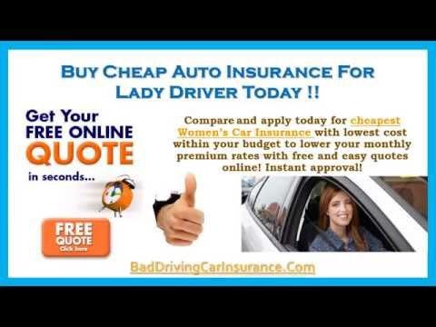 car insurance 6 months baddrivingcarinsurance s