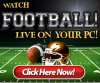 Watch South Florida Bulls vs Notre Dame...