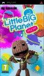 Blog de Little-Big-Planet546-PSP