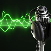 Les audiences des radios pourraient être diffusées chaque jour par Médiamétrie dès le mois de septembre prochain