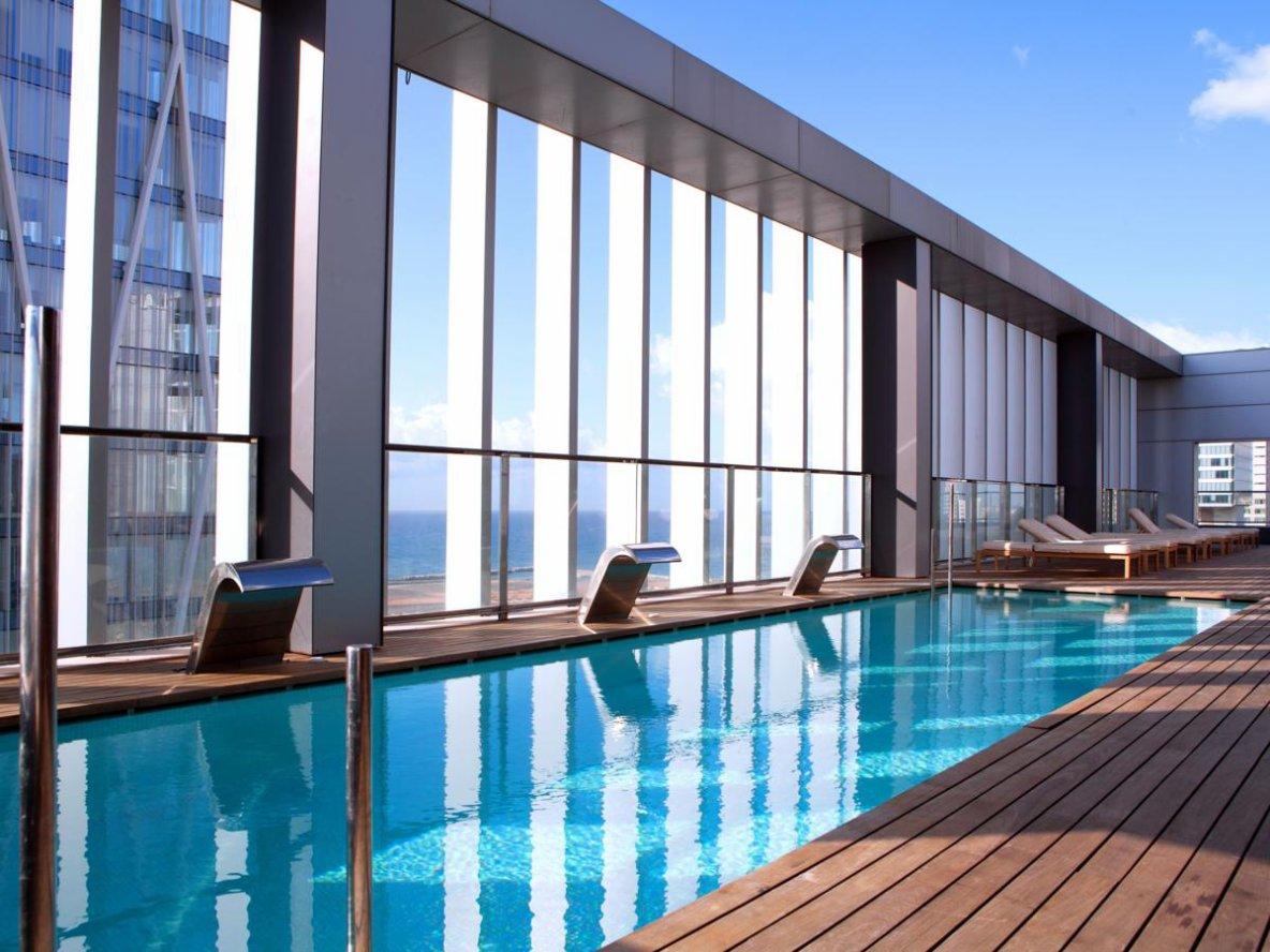 Booking.com: Le plus grand choix d'hôtels, maisons et locations de vacances