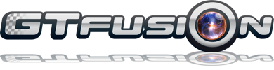 Home Page - GTfusion - Organization of Automotive Simulation Events