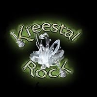 Kreestal Rock